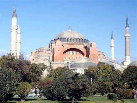 ottoman empire legacy https sites google com a sau8 org cluster 7 3 social