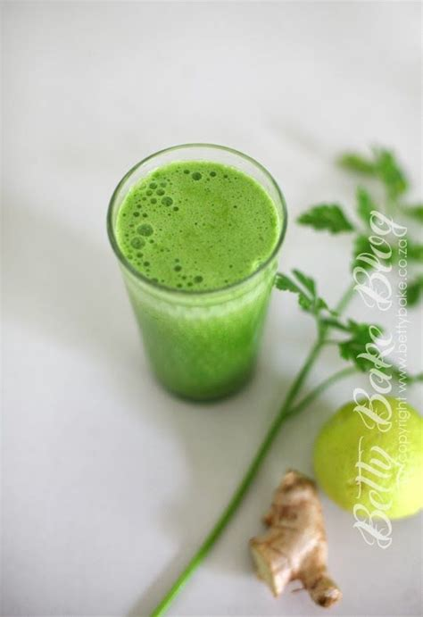 Hungry For Change Detox Smoothie by 7 Best Healthy Workout Foods Snacks Images On