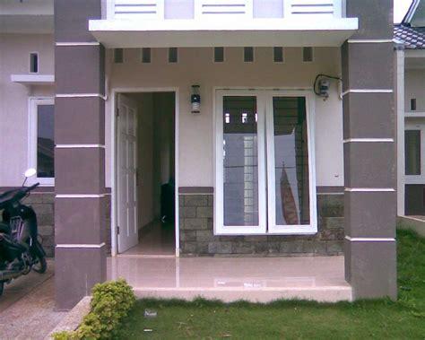 desain depan teras rumah minimalis model desain teras rumah sederhana untuk hunian anda