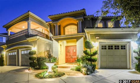 San Ramon Homes For Sale by San Ramon Homes For Sale Viewsanramonhomes