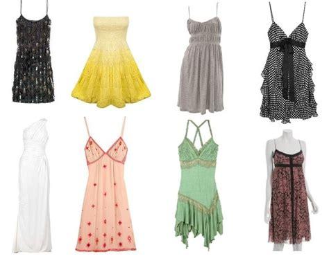 imagenes chidas que esten de moda vestidos de moda im 225 genes