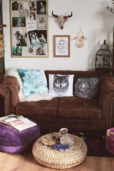cheap bohemian decorating ideas lovetoknow stunning boho living room decorating ideas 11 on ideas to
