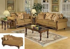 serta living room furniture provincial serta living room collection ac10