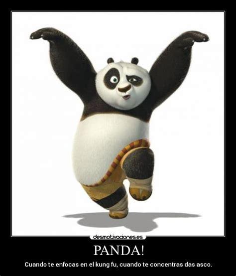 imagenes chistosas de kung fu panda im 225 genes y carteles de kung pag 2 desmotivaciones