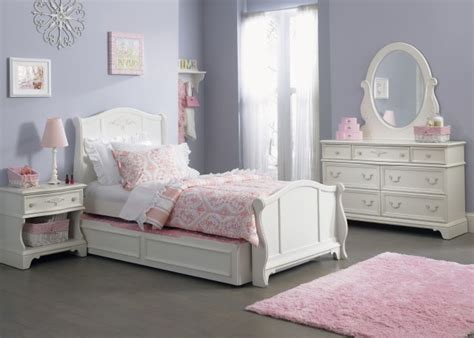 youth bedroom sets clearance youth bedroom sets clearance best home design 2018
