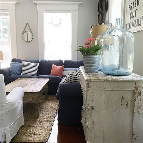 eclectic home tour a burst of beautiful kelly elko eclectic home tour liv and grace restored kelly elko