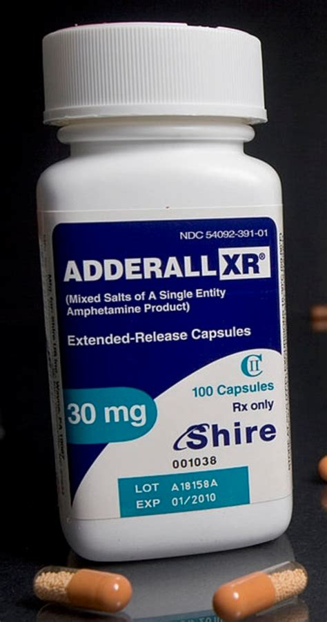 adderall xr hetamine dextrohetamine coupons