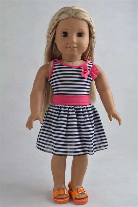 American Doll L by Your Guide To Buying An American Doll Ebay