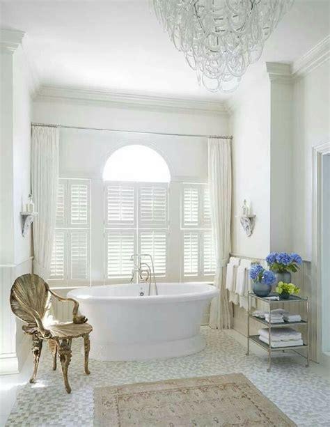 veranda magazine bathrooms via veranda magazine for the home pinterest romantic