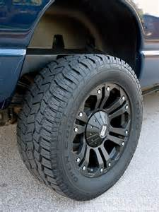 Dodge Truck Wheels And Tires Anybody Any Idea What Rims These Are Dodge Ram
