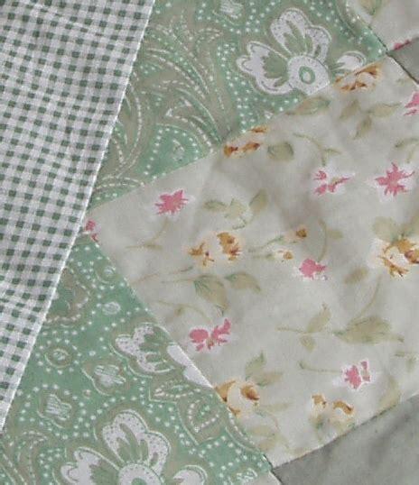 Patchworks Quilt Shop - fruehling patchwork