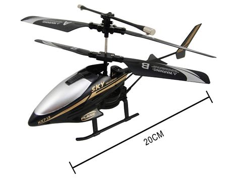 Maxx Hx 10 By Kedaiangkasa by Sales V Max Hx713 2 5ch Channel Rc Helicopter Radio