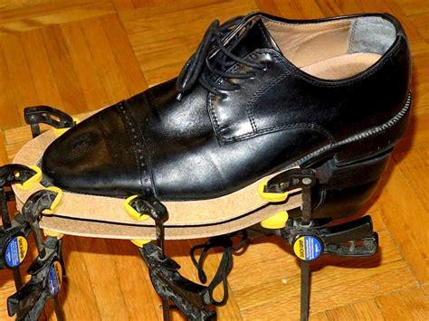 diy shoe sole inventorartist 187 diy shoe sole protector