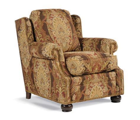 taylor king recliners edward chair k421 taylor king fine furniture chairs