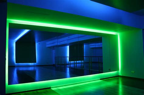 Architectural Lighting House Plans And Design Architectural Design Lighting