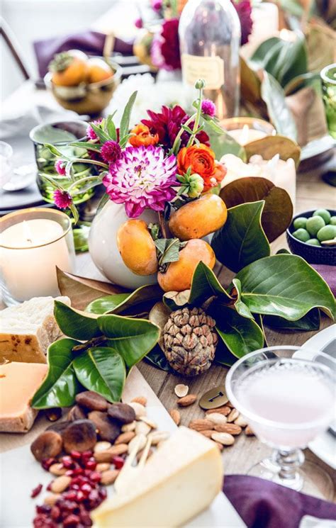 1000 ideas about fruit tables 1000 ideas about fruit display tables on