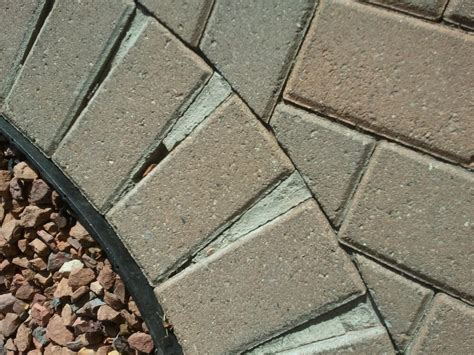 patio jointing sand 2018 thin pavers cost cost of pavers thin pavers over