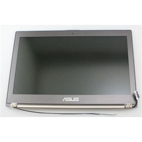 Asus Laptop White Screen Problem 18030 13310200 asus zenbook ux31e ultrabook lcd screen panel assembly parts led screens