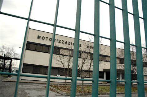 ufficio motorizzazione esami lumaca la motorizzazione di piacenza pi 249 rapidi
