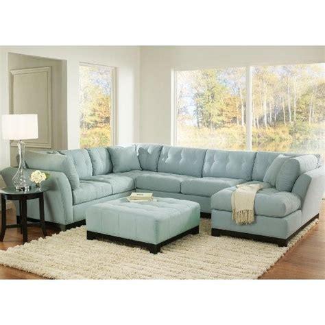 sky blue sofa sky blue sofa 599 99 newport cove hydra sky light blue