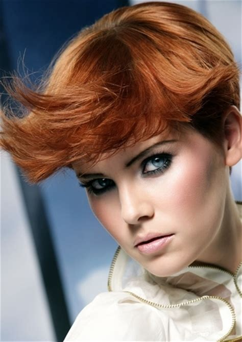 trending hair cut women 2015 new season short haircuts trends 2014 2015 for women