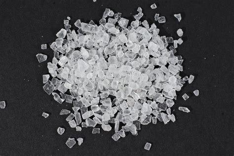 salt rock l reviews rock salt crystals stock photo image of enhancer salt
