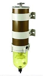 dusterloh hydraulic motor hannifin fuel filter get free image about