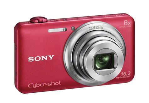 Kamera Sony Cybershot Dsc Wx80 sony cybershot dsc wx80 all sony sony