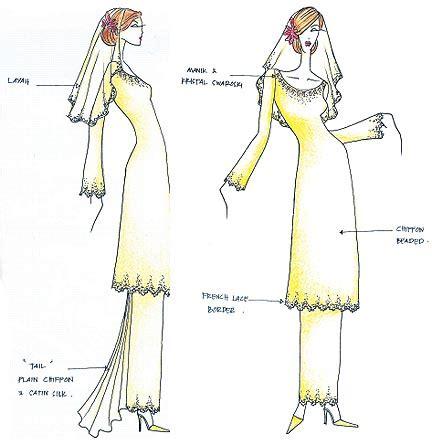 design baju evo desgin baju joy studio design gallery best design