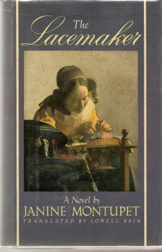 the lacemaker books ean 9780689118142 the lacemaker
