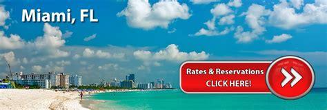rent a car miami cheap car rentals at miami international