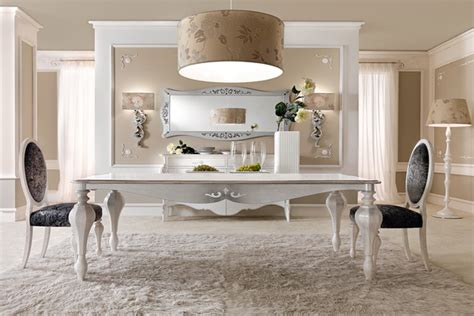 LUXURY ITALIAN GOTHA FURNITURE   Luxury Topics luxury