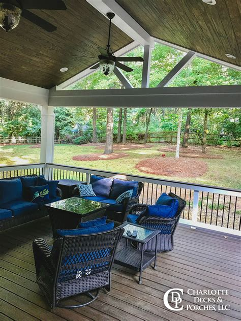 attractive Covered Outdoor Living Spaces #5: Charlotte-decks-and-porches-covered-porches-39.jpg