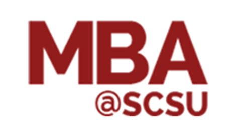 State Mba Enrollment by Information Sessions St Cloud State