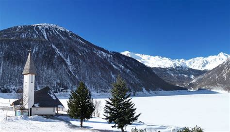 appartamenti val senales hotel r best hotel deal site