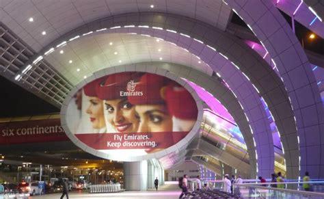 emirates london to dubai review emirates flight london heathrow to bangkok