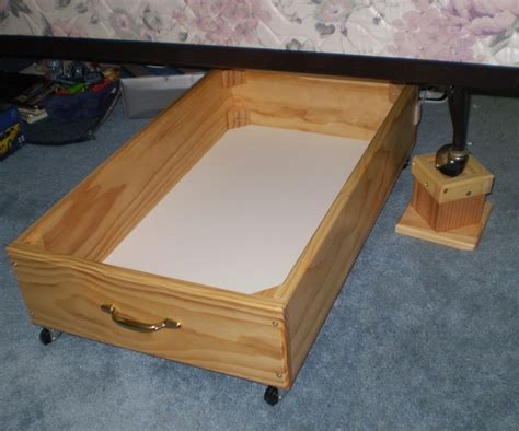 rolling under bed storage drawers under bed storage rolling drawer storage box for shoes