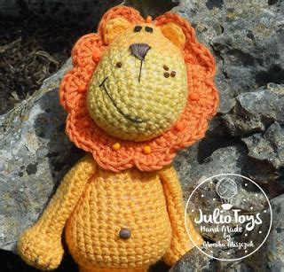 julio toys crochet patterns amigurumi patterns julio toys crochet patterns amigurumi