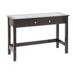 kmart sofa table sofa tables kmart