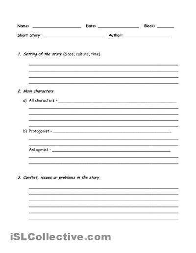printable short stories for middle school printable short stories for middle school dirty weekend hd