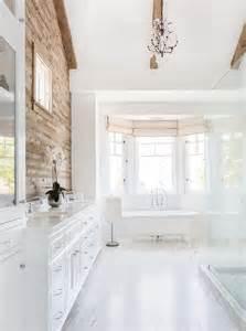Crystal Wall Sconce Bathroom Bathroom Bay Window With Claw Foot Tub Cottage Bathroom