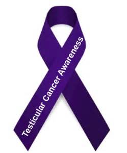 testicular cancer color perineal area related keywords suggestions