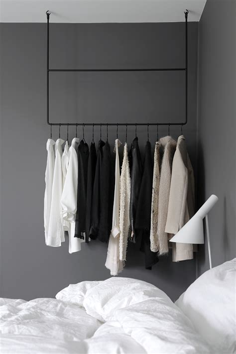 Bedroom Clothes | bedroom clothes rack inspiration my paradissi
