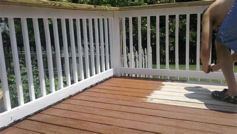 behr deck restore paint home design ideas