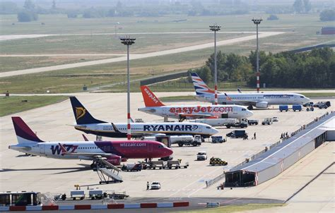 montenegro in talks with low cost airline