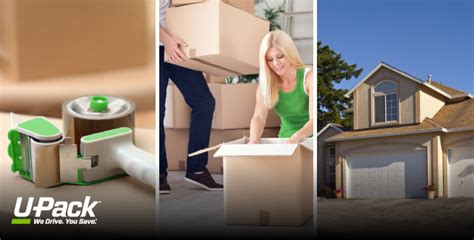 100 easiest fastest way to move how to unpack