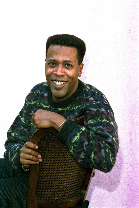 meshach taylor meshach taylor from designing women dies at 67 fox news