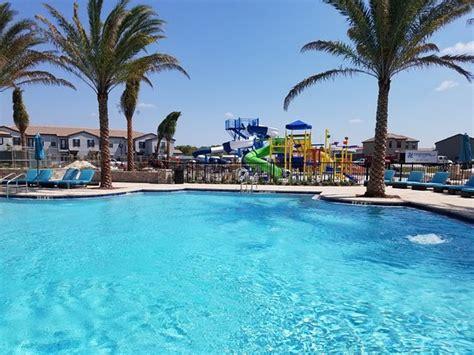balmoral resort florida updated 2018 apartment reviews balmoral resort florida updated 2017 apartment reviews