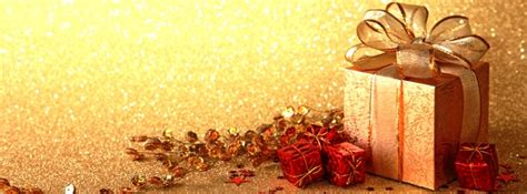 christmas facebook cover  images pictures