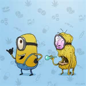 dibujos relativos a las drogas as 237 lucir 237 an estos 8 dibujos animados si fuesen adictos a